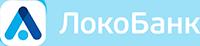 loko-b